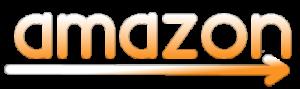 direkt zu Amazon